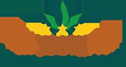 Logo Hakoena RGB | AC